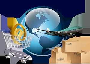 Logo Buy Express